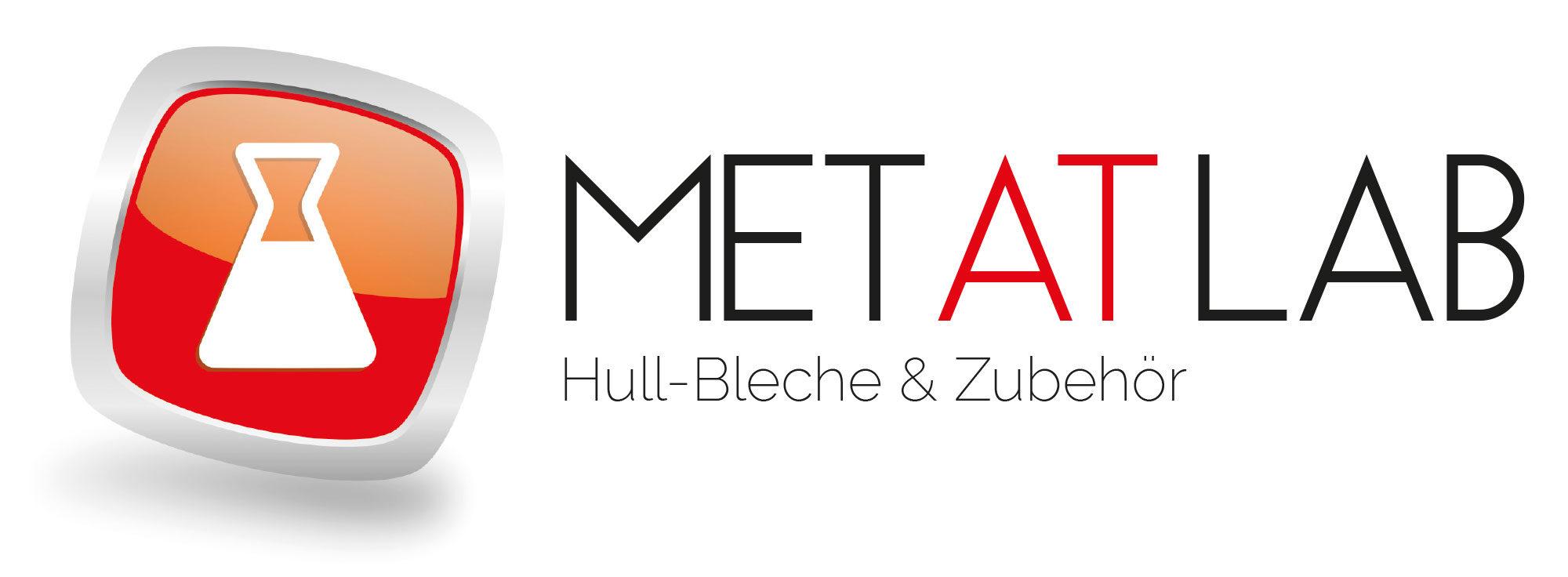 Met at Lab – Shop für Galvanotechnik